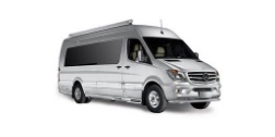 Port Charlotte RV Rentals By Owner - Compare Rates & Reviews